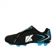 Botines Kooga Rugby Blade Adipanes 30% Off 2 Colores