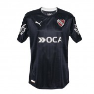 Camiseta Independiente Alternativa 2016 + Estampados