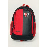 Mochila Newells Old Boys