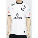 Camiseta All Boys Signia 2015 Titular