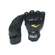 Guantes Everlast Grappling Mma Valetodo Kickboxing Box